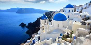 Grécia 10