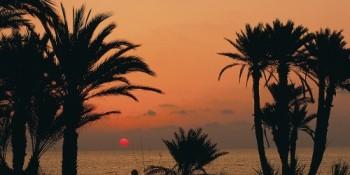 Tunísia 2