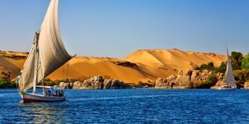 Egito 11