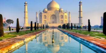 India-xlarge